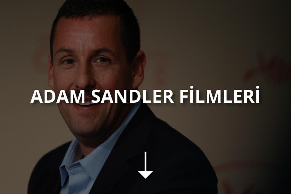 Adam Sandler Filmleri