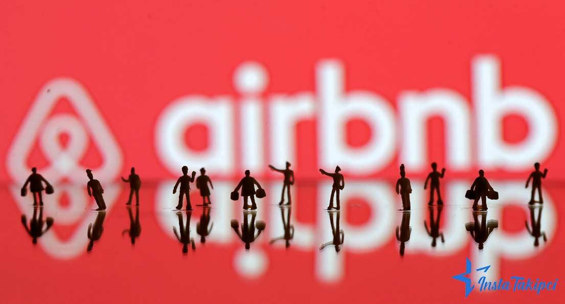 airbnb ev kiralama