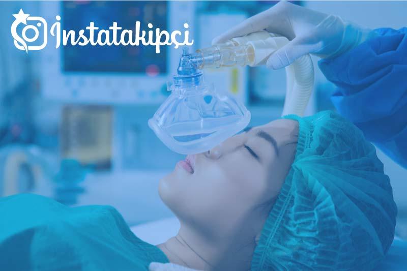 anestezi teknikeri maaşları