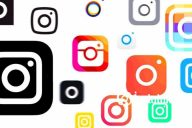 Bilgisayardan Instagram Fotoğraf Paylaşımı