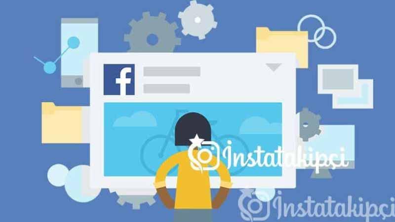 Facebook Grup Araçları