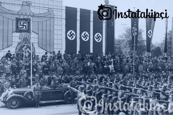 faşizm nedir