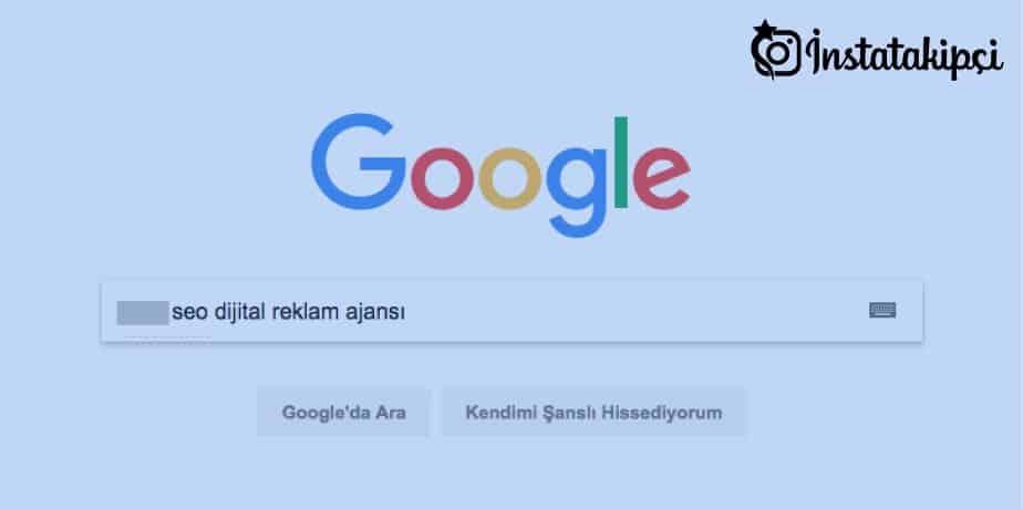 google penguin cezası