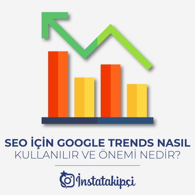 google trends kullanımı