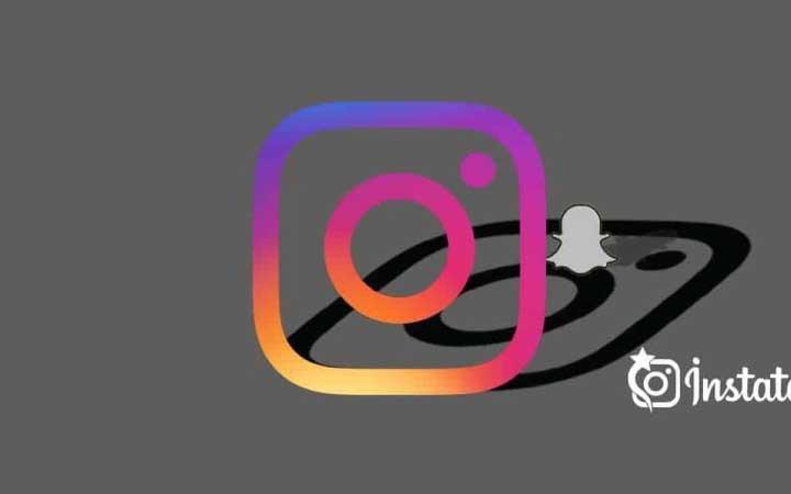 Instagram 12.0.0.7.91 Sürümü Sonrası Gelen Yenilikler