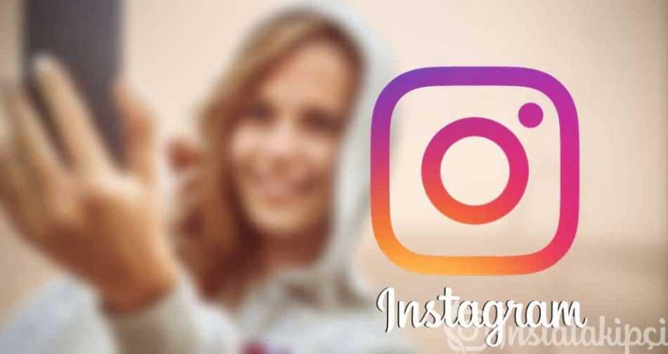 Instagram Akış Düzeni