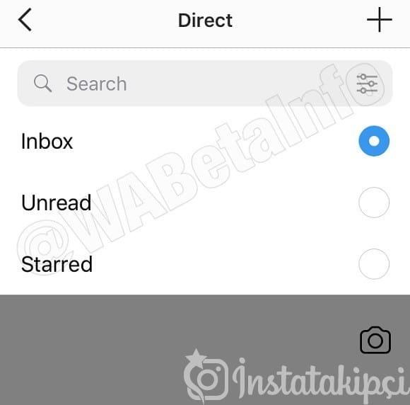instagram arsiv indirme