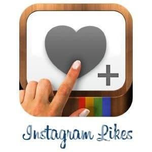 instagram begeni botu