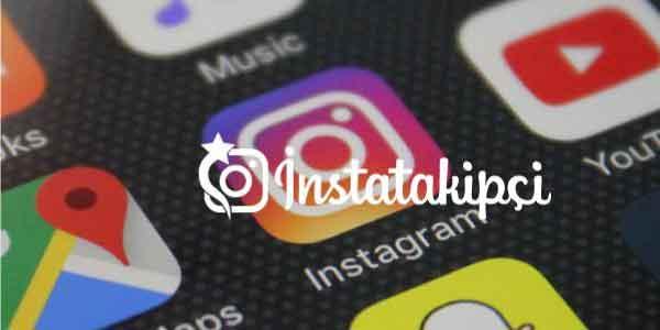 Instagram Beğeni Geçmişi Nasıl Görünür