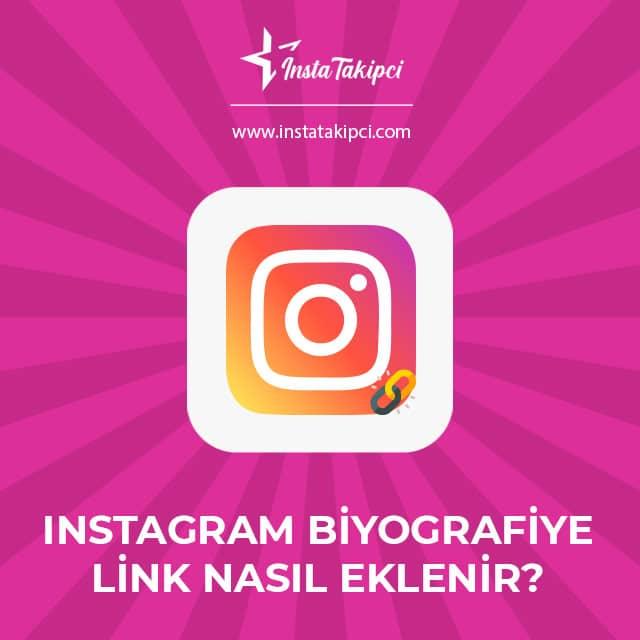 instagram biyografiye birden fazla link ekleme