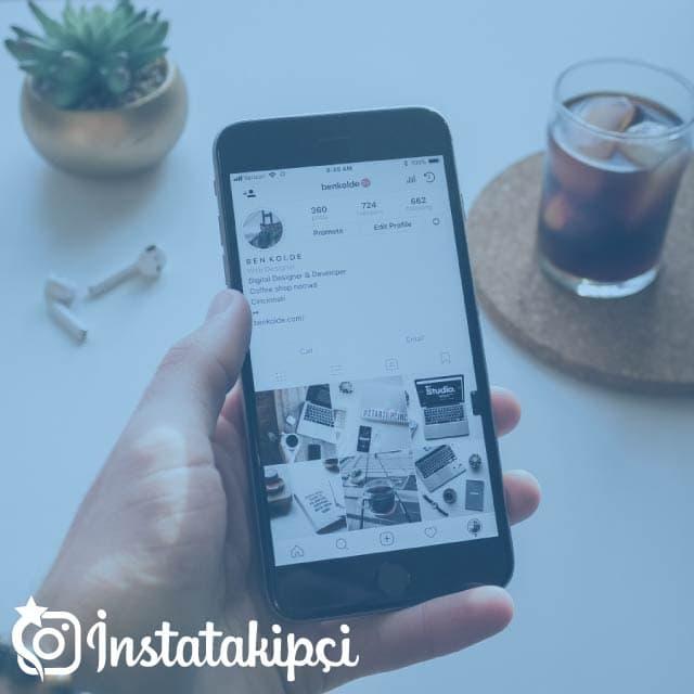 Instagram boyut küçültme