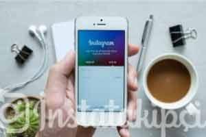 Instagram Facebook Çöktü