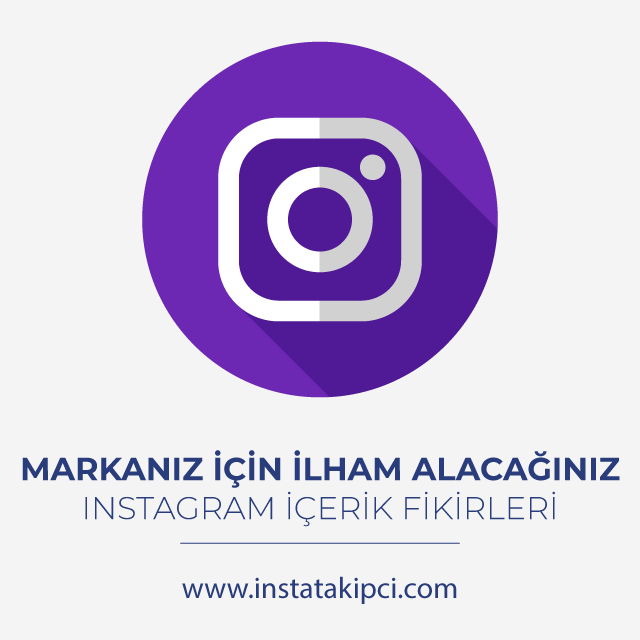 instagram içerik fikirleri