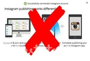instagram-gönderi-planlama