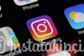 Instagram Gönder Planlama Araçları