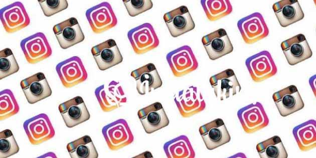 Instagram güncelleme sistemi