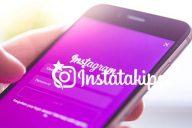 Instagram Yeni Sansür Sistemi