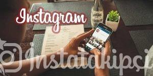 Instagram Hesabıma Giriş Yapamıyorum Neden?