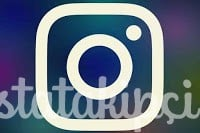 Instagram Hesabınızı Diğer Cihazlardan Çıkış Yaptırma