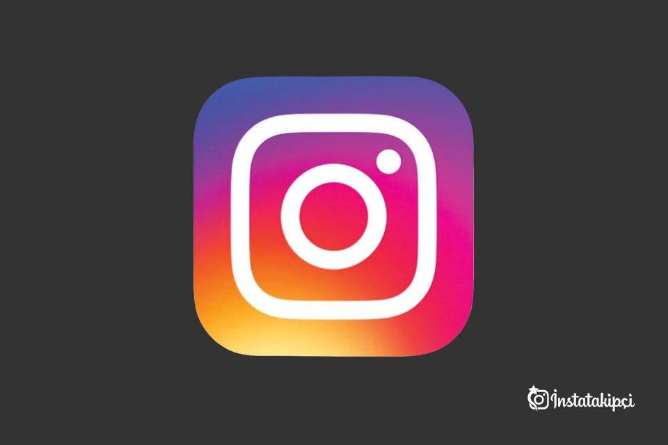 Instagram Hesap Güvenliği için En Önemli Adımlar