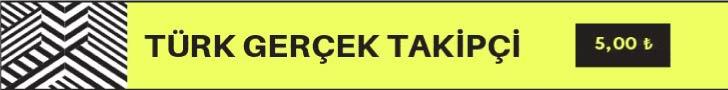 instagram türk gerçek takipçi