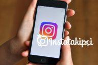 Instagram İki Aşamalı Doğrulama ve Canlı Yayın Kaydet