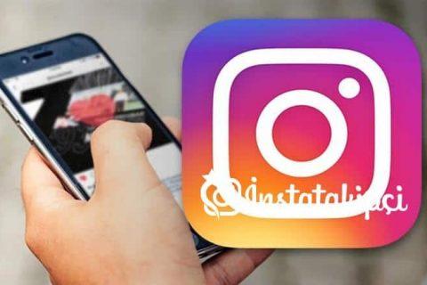 Instagram ile Twitter Bağlantı Sorunu Nasıl Giderilir?