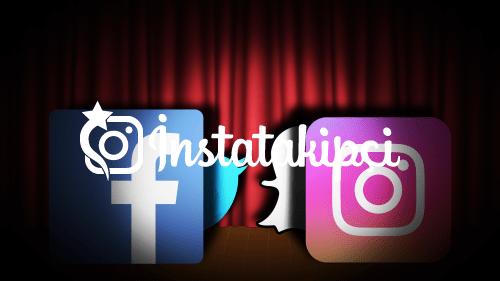 Instagram ile Twitter Bağlantı Sorunu