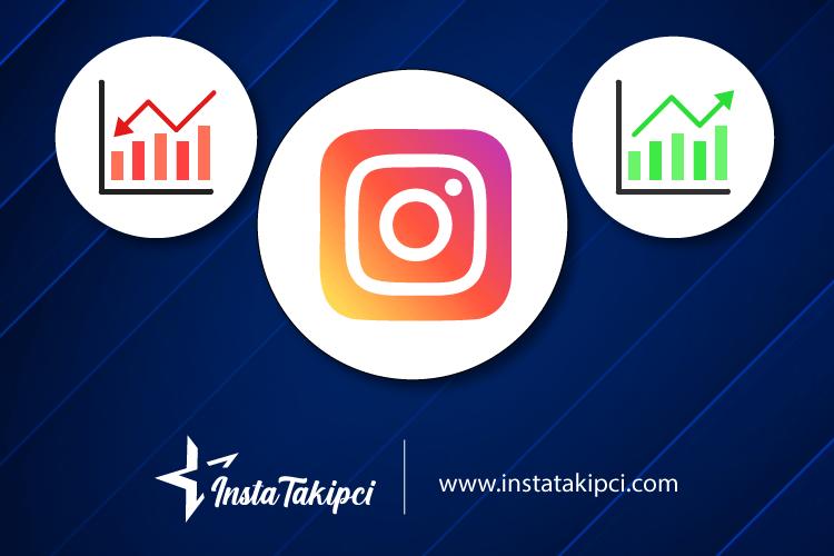 instagram işletme hesabı büyütme