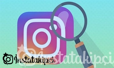 instagram kapanma