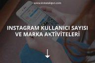 Aktif Instagram Kullanıcı Sayısı Ne Kadar?