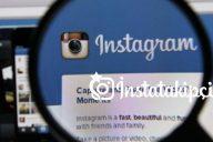 Instagram Kullanım Alışkanlıkları ve Yaş Analizi Yaptı