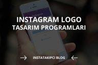 Logo Tasarım Programları