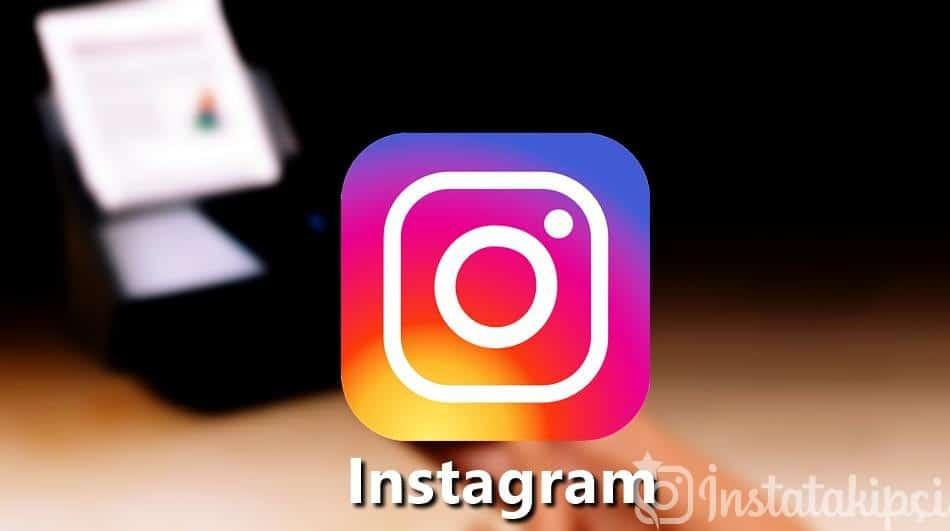 Instagram Mailime Erişimi Kaybettim Mail Gelmiyor!
