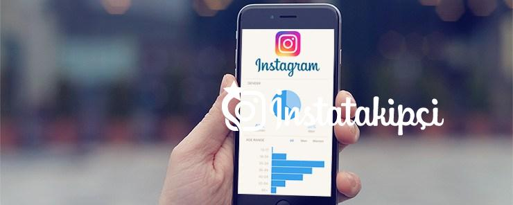 Instagram Markalı İçerik Ne Demek?
