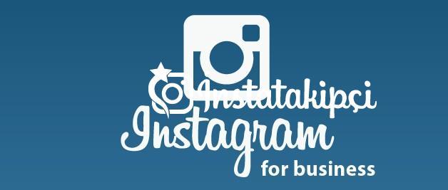 Instagram Markalı İçerik