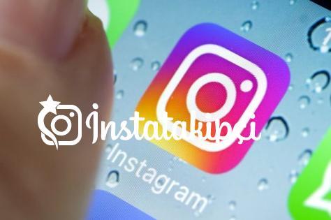 Instagram neden çöktü