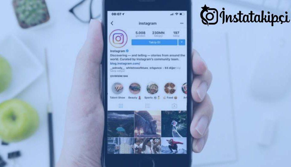 instagram hikaye kapakları
