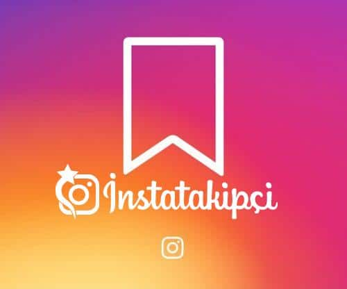 Instagram puf noktalar