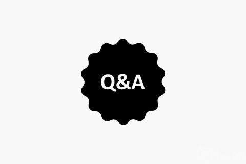 Instagram Q&A Çıkartmaları Nedir? Nasıl Kullanılır?