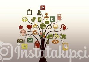 instagram takipçi sayısı