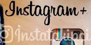 instagram takipçi sınırı