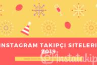 Instagram Takipçi Siteleri 2021 Güvenilir Siteler