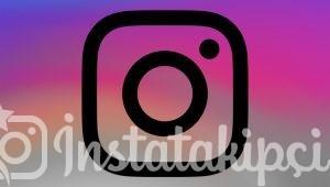 Instagram Takipçileri Gizleme