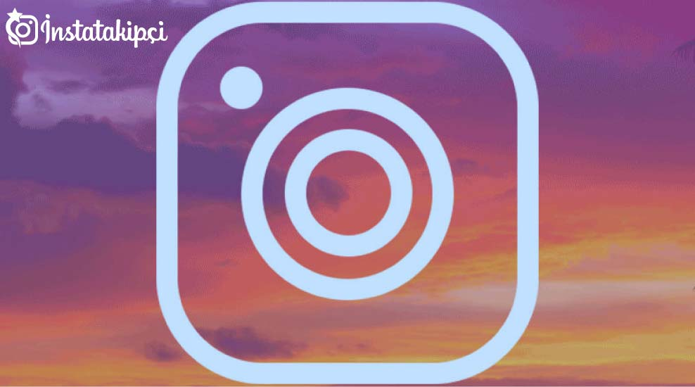 instagram tarihsel gelişimi