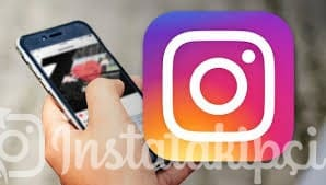 instagram topluluk kurallari ihlali