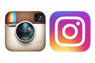 Instagram Profil Sağ Tarafta Gözüküyor Hatası Çözümü