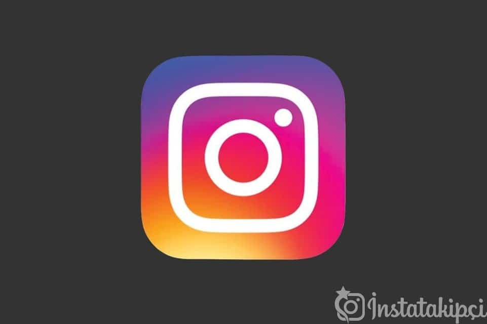 instagram hata olustu uyarisi