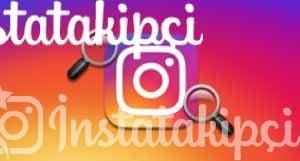 instagram hata