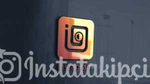 Instagram Çoklu Fotoğraf Yükleme